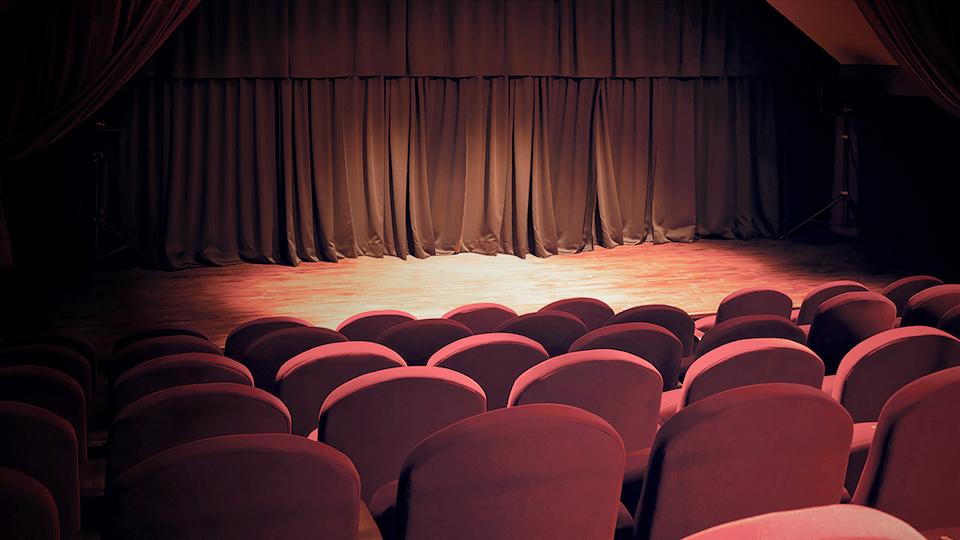 theater_thumbnail